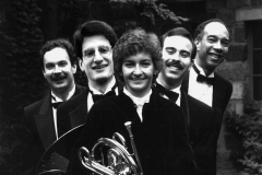 Organ_and_Brass_1994