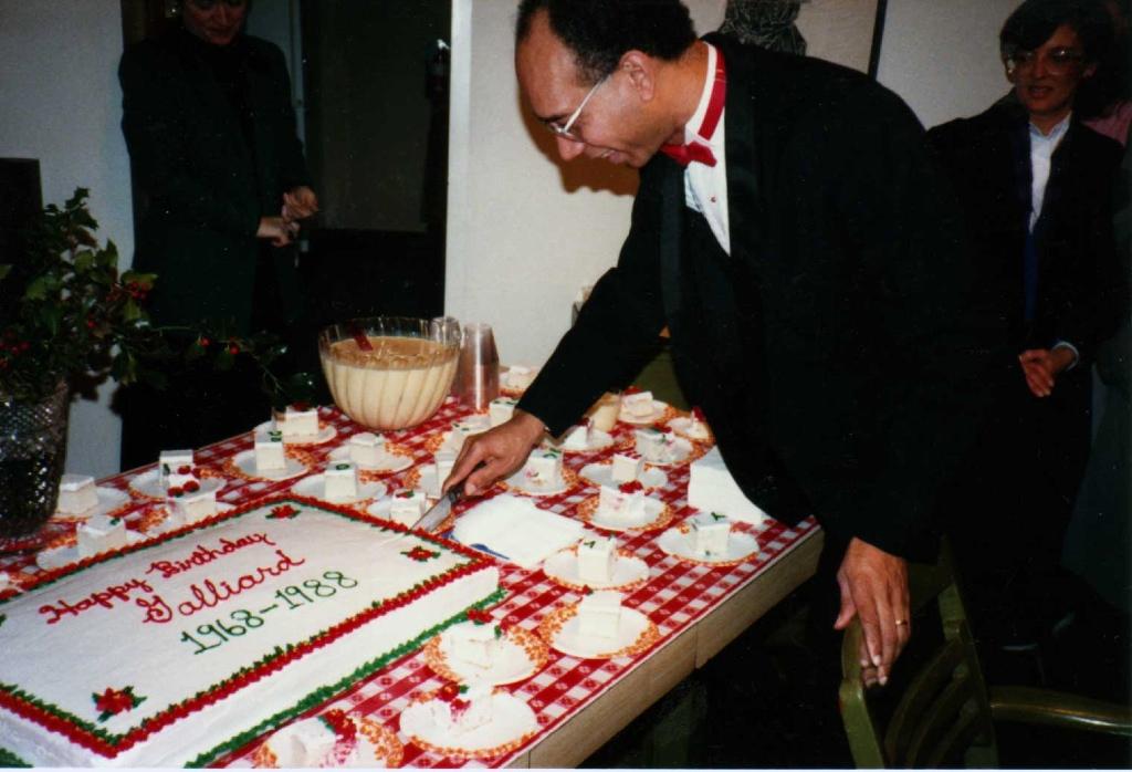 20th_anniversary_reception