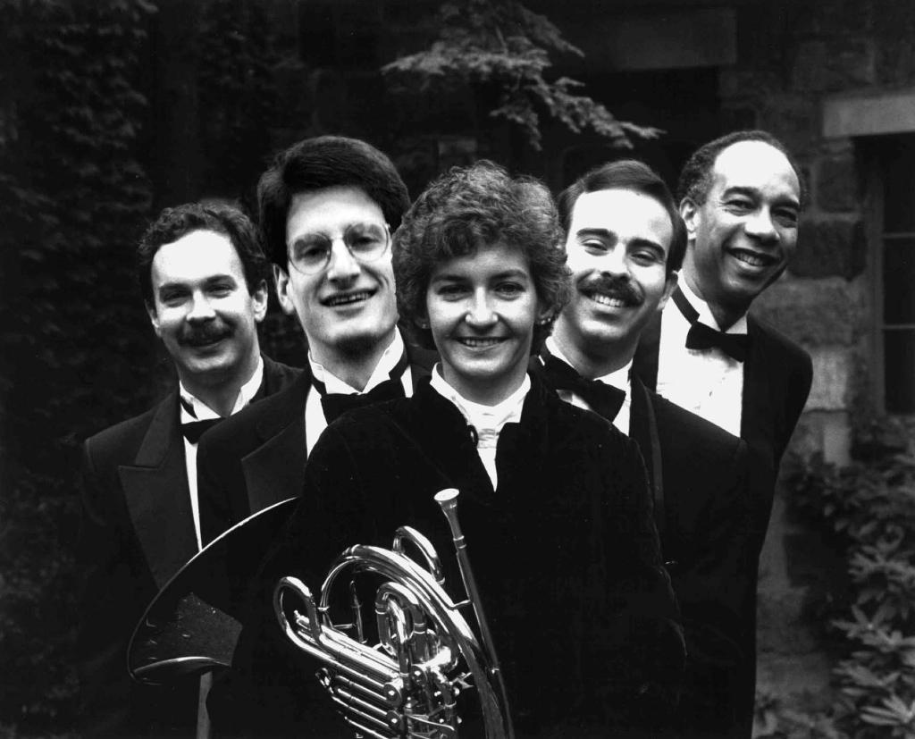 Organ_and_Brass_1994